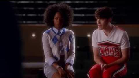 GLEE - Will You Still Love Me Tomorrow Head Over Feet (Full Performance) HD