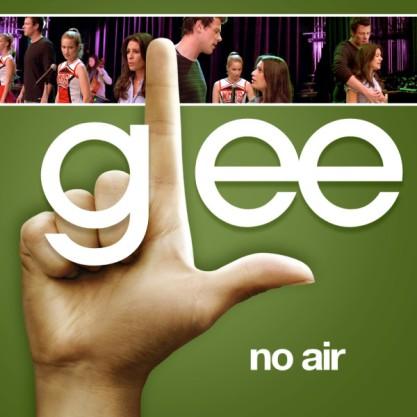 File:Glee - no air.jpg