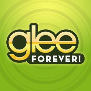 Glee Forever1