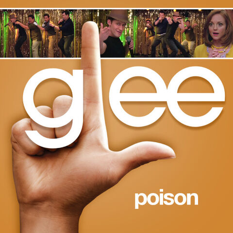 File:Poison - One.jpg