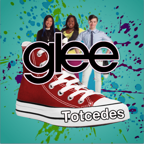 File:Totcedes.png