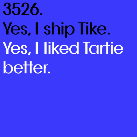 File:Tumblr lxjyw2mKvV1r2zv4mo1 500.png