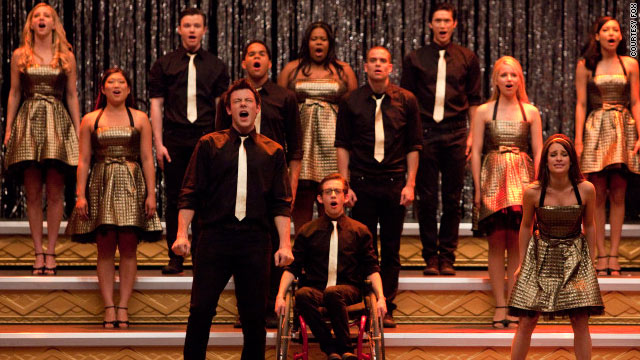 Plik:Glee regionals.jpg