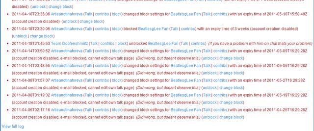 File:Block user-Glee Wiki.png