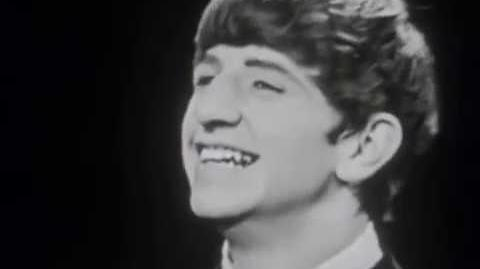 The Beatles - In My Life (Official Music Video)