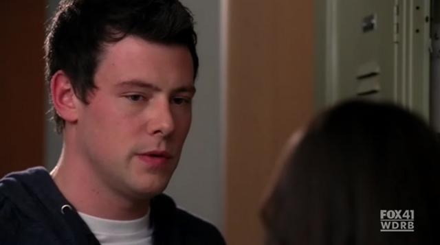 File:1x14 Finn apologizes to Rachel.PNG