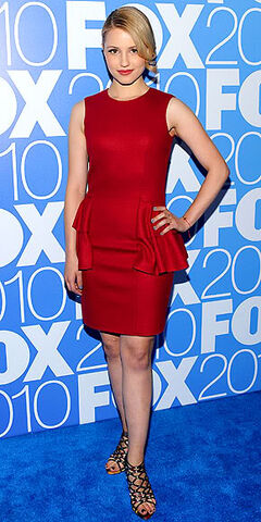 File:Dianna-agron-red.jpg