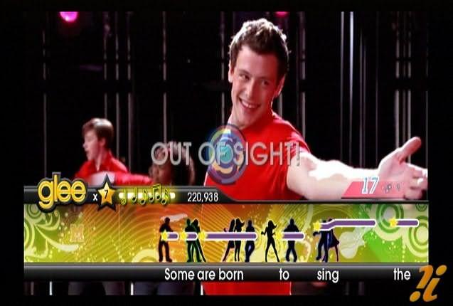 File:Karaoke008.jpg
