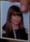 File:Glee=3x17 - Rachel's Picture - Small.png