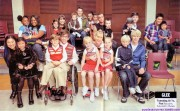 File:180px-Glee kids.jpg