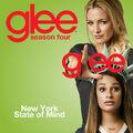 Thumbnail for version as of 14:28, September 6, 2012