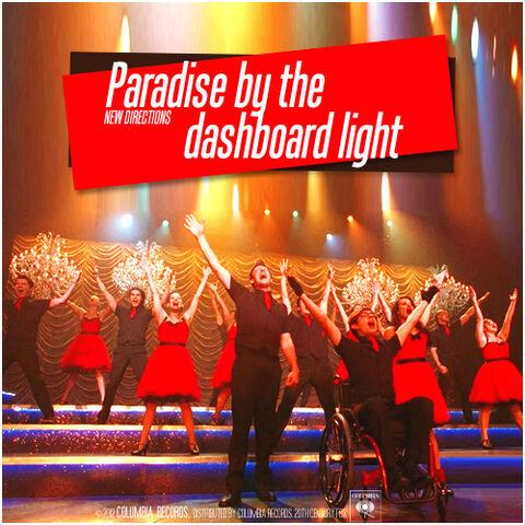 File:ParadiseByTheDashboardLight.jpg