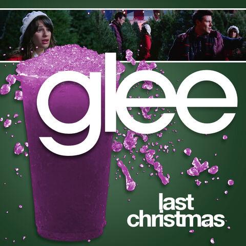 File:S02e10-06-last-christmas-02-2.jpeg