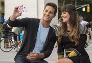 Glee-4x01-brody-rachel-promo-17