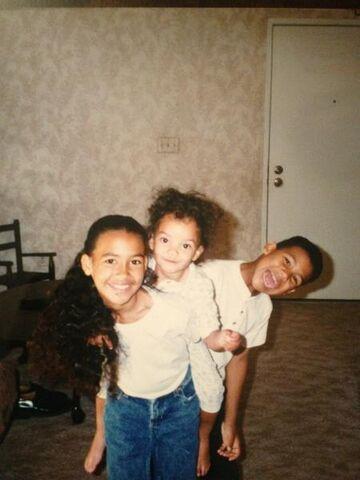 File:Rivera siblings.jpg
