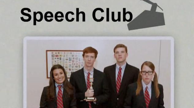 Datei:Speech Club.jpg
