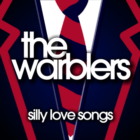 File:Warblers-SillyLoveSongs.png