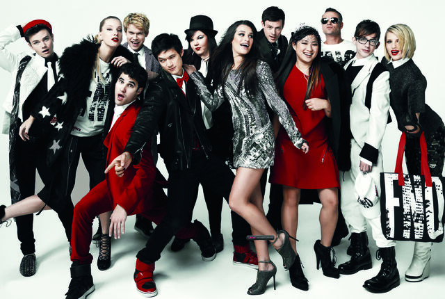 File:GLEE VOGUE 001.jpg
