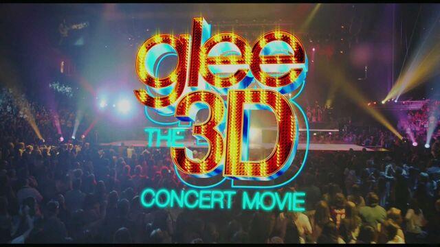 File:Glee-The-3D-Concert-Movie-Wallpaper.jpg