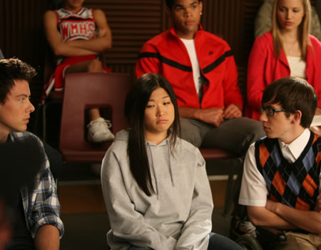 File:Glee-theatricality-episode-2.jpg