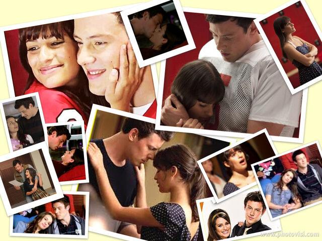 File:Glee Wallpaper 6.jpg