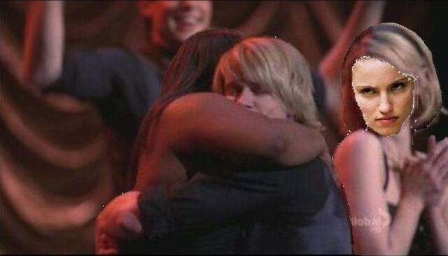 File:Quinn jealous.jpg