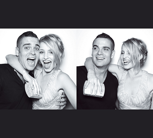 File:Mark and Dianna.png
