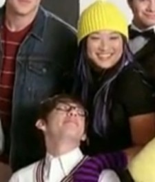 File:225px-Glee-Commercial-artie-and-tina-11373598-289-338.jpg