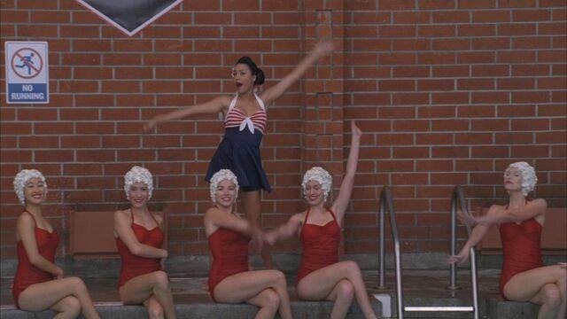 File:Glee310 0735.jpg