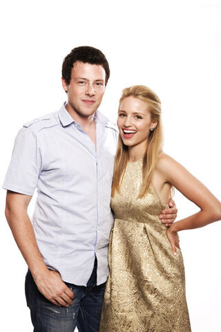 File:Quinn-and-Finn-glee-couples-11783584-400-600.jpg