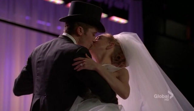 File:Weddingbellbluess.jpg