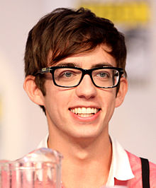 File:220px-Kevin McHale by Gage Skidmore.jpg