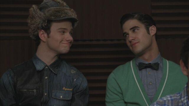 File:Glee310 0645.jpg