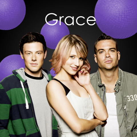 File:Glee Rocks!.png