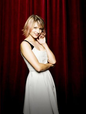File:Quinn Fabray Glee.jpg