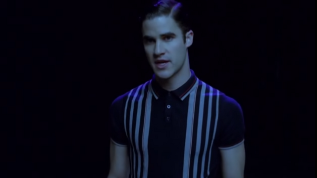 File:BlaineSomebodythatIUsedToKnow21.png