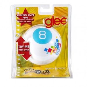 File:Glee Magic 8 Ball.jpeg