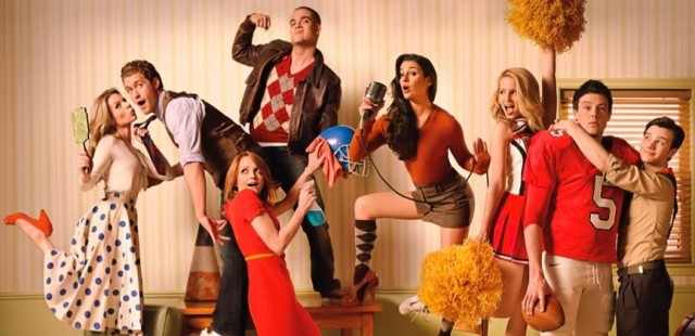 File:Glee cast 1.jpeg