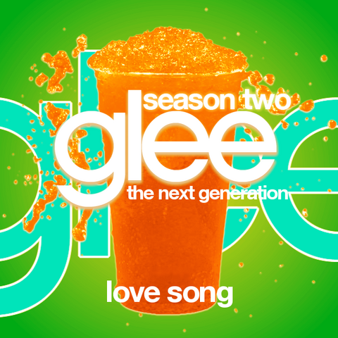 File:Lovesong.png