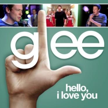 File:371px-Glee - hello i love you2.jpg