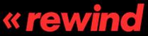 Rewindsavages