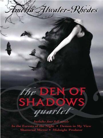 File:The-den-of-shadows.jpg