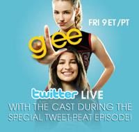 File:Glee TwitterLive.jpg