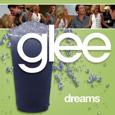 File:Glee dreams.png