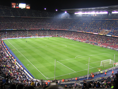 File:Camp Nou. 14-04-2006.jpg