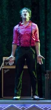 File:Glee-Bohemian-Rhapsody.jpg