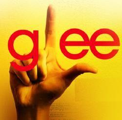 Plik:Glee2.jpg