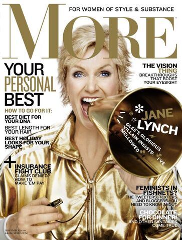 File:Jane-lynch-more-novcover.jpg