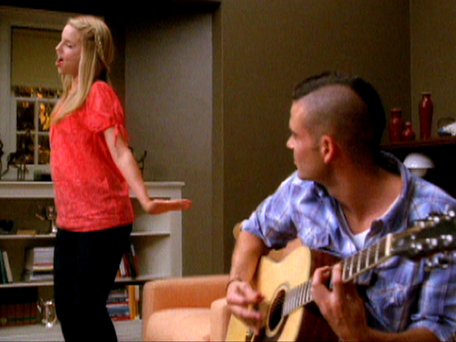 File:Puck and quinn papa dont preach.jpg