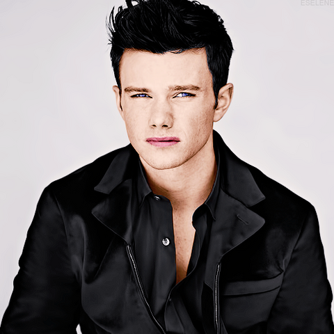 File:Chris colfer 6.png